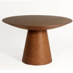 Superieur Angelina Dining Table