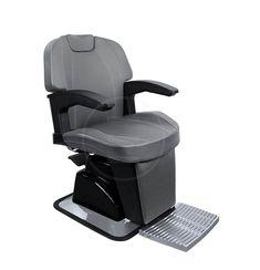 Scaun profesional de frizerie-NEW SPORTS Barber Chair, Modern, Furniture, Design, Home Decor, Trendy Tree, Decoration Home, Room Decor