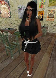 http://heimoslblog.blogspot.fi/2014/07/desire.html