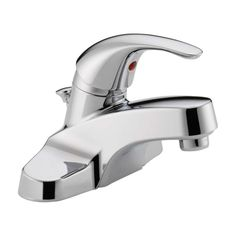 Bathroom Sinks With Faucets