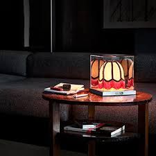 #rongilad #lamp #flos