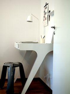 stilinspiration.elledecoration.se wp-content uploads sites 35 2012 02 Marie-040.jpg