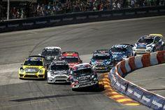 #Ford,+#nelson+piquet+jr,+#shr+team+rallycross
