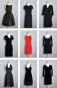1000 images about goodwill goes formal on pinterest for Find me a dress to wear to a wedding