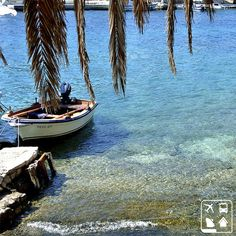Já estamos pensando no final de semana. Que tal uma paisagem assim para relaxar? #ClubeTurismo #AmoViajar