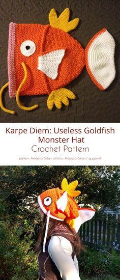 Kawaii Crochet, Funny Crochet, Crochet Humor, Cute Crochet, Crotchet, Crochet Baby, Pokemon Crochet Pattern, Crochet Patterns Amigurumi, Knitting Patterns