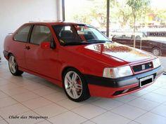 Fiat Tempra Turbo Fiat Tempra, Hot Rods, Dodge, Siena, Old Cars, F1, Muscle Cars, Motors, Jeep