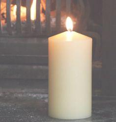 Candles sold at L Maison 96 Portland Road London W11 4LQ http://www.lmaison.london/