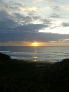 Amanzimtoti My Land, Beautiful Sky, Oceans, Continents, South Africa, The Good Place, Travel Destinations, Coast, Childhood