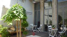 Alojamento local no Porto: 6Only Guesthouse