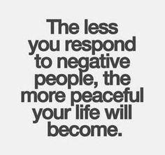 Kuvahaun tulos haulle quote negativity