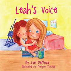 A book about sibling love and #autism