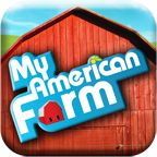 42 Best My American Farm images in 2019 | Farm games, Student