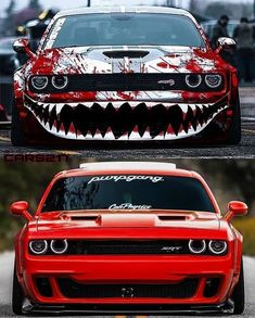 Car Business on Dodge Muscle Cars, Custom Muscle Cars, Custom Cars, Cool Sports Cars, Super Sport Cars, Supercars, Street Racing Cars, Dodge Challenger Hellcat, Top Luxury Cars