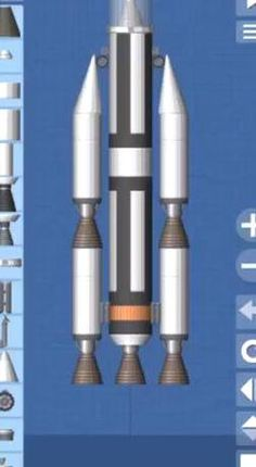 Space Flight Simulator, Our Solar System, App Store, Google Play, Vehicle, Aircraft, Apple, Game, Videos