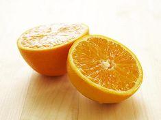 Salmon with Orange Sauce   Cookstr.com