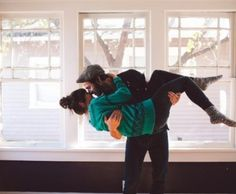 First home pictures. Aw what a cute idea! Man In Love, All You Need Is Love, Love Is Sweet, First Home Pictures, Photo Couple, Couple Photos, Romance, Lovey Dovey, Happily Ever After