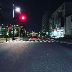Pinを追加しました!/東京昼間は暖かくなるそうですが、今は寒い! #旅芸人 #移動は早朝 #月曜日は燃えるゴミの日