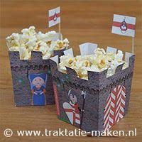 Knights: Free Printable Party Mini Kit.                                                                                                                                                     More