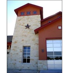 51 best texas architecture and german architecture images on