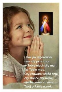OBRAZKI HELENKI: MIŁEGO WIECZORU Little Prayer, Bless The Lord, Music Humor, God Loves You, Better Life, Motto, Gods Love, Funny Texts, Jesus Christ