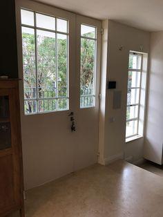 דלתות פרופיל בלגי ברזל יצור ויהיתרונות לפטים לחץ כאן Iron, Windows, Doors, Home, Ad Home, Homes, Haus, Ramen, Steel
