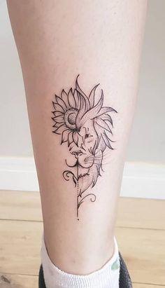 42 Tattoo, Mary Tattoo, Glyph Tattoo, Leo Tattoos, Tattoo Set, Body Art Tattoos, Tatoos, Mini Tattoos, Cute Tattoos