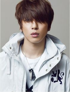 jung yong hwa from CN BLUE