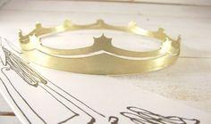 STEFANA & Stefanothiki Greek Crowns / Orthodox Greek Wedding Crowns / Στεφανα Γαμου / Greek Tiaras / Wedding Tiaras