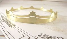 STEFANA & Stefanothiki Greek Crowns / Orthodox Greek Wedding Crowns / Στεφανα Γαμου / Greek Tiaras / Wedding Tiaras