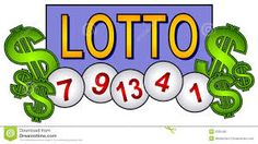 +91-9929933179 Lottery Number Specialist Babaji In India