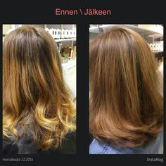 Kasviväri #tukkatalo Long Hair Styles, Beauty, Beleza, Long Hair Hairdos, Cosmetology, Long Hairstyles, Long Hair Cuts, Long Hair, Long Haircuts