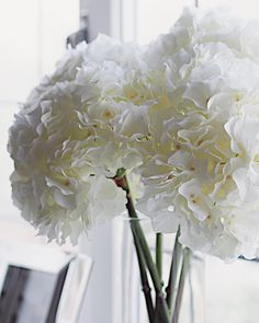 PERSONAL TOUCHES WITHIN THE HOME | INTERIOR ACCESSORIES - www.emilyjanehardy.com