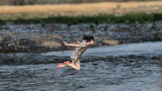 本日の浮遊Today's Levitation