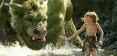 Review: David Lowery's 'Pete's Dragon' Soars on Sweetness, Imagination http://best-fotofilm.blogspot.com/2016/08/review-david-lowery-dragon-soars-on.html  In 1977, Walt Disney Studios released Pete's Dragon, a live-action/animated musical about a boy and his dragon. The film, which was nominated for two Academy Awards, stars Mickey Rooney, Helen Reddy, Red Buttons, Shelley Winters, and Charlie Callas as the voice of the animated dragon. 40 years later, Disney is introducing a whole new…