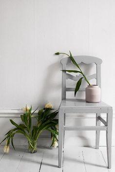 Binnenkijken | Klein wonen met pastellen - Stijlvol Styling woonblog www.stijlvolstyling.com 7