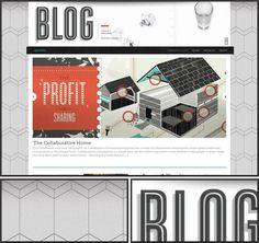 http://kellianderson.com/blog/ from http://designinstruct.com