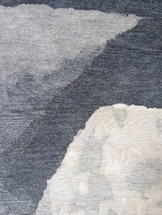 Carpet Cleaning Tips. Discover These Carpet Cleaning Tips And Secrets. You can utilize all the carpet cleaning tips in the world, and guess exactly what? You still most likely can't get your carpet as clean on your own as a pr Wool Carpet, Diy Carpet, Modern Carpet, Rugs On Carpet, Custom Carpet, Stair Carpet, Textured Carpet, Patterned Carpet, Brown Carpet