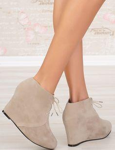 #Μπότες Tally Weijl