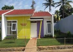 Permata puri harmoni 2 Jl Empu tunggilis, Empu tunggilis Cileungsi » Bogor » Jawa Barat