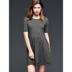 GAP | T-shirt dress