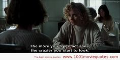 Changeling (2008) - movie quote