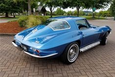 Item Removed - Barrett-Jackson Auction Company - World's Greatest Collector Car Auctions Corvette C2, Chevrolet Corvette, Chevy, Barrett Jackson Auction, Collector Cars, The World's Greatest, Cars And Motorcycles, Dream Cars, Classic Cars
