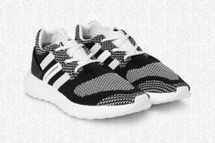 huge discount 4fcdb 7a643 The Best Sneakers of 2016 · Sneakers ModeGqTennisZapatos. Adidas s ...