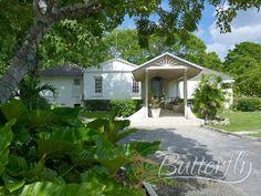 Villa In Sandy Lane, Saint James, Barbados (MD2371836) -  #Villa for Sale in Sandy Lane, Saint James, Barbados - #SandyLane, #SaintJames, #Barbados. More Properties on www.mondinion.com.