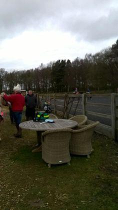 http://outsideedgegardenfurniture.co.uk/shortcodes/testimonials/ rattan garden furniture in use even in winter!