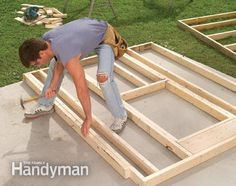 29 best stud framing images diy ideas for home woodworking carpentry rh pinterest com