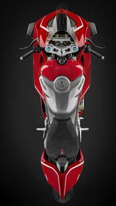 2019 Ducati Panigale R, Ducati Motorbike, Moto Ducati, Motorbike Girl, Racing Motorcycles, Motorcycle Bike, Ducati 848, Chopper, Bobber, Motorbike Design