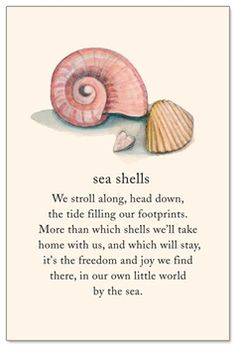 A very fresh approach to cards, these 100 illustrated designs feature popular symbols and their significance. Words Quotes, Wise Words, Me Quotes, Qoutes, Spiritual Symbols, Sanskrit Symbols, Symbols And Meanings, Beach Quotes, Flower Quotes