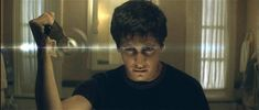 On October Donnie Darko (Jake Gyllenhaal), a troubled teenager living in Middlesex, Virginia, is awakened and led outside by a figure in a . Best Horror Movies, Sci Fi Movies, Action Movies, Good Movies, Movie Tv, Scary Movies, Movie Theater, Travel Movies, Time Travel